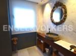 exclusive-luxury-villa-in-albir-guest-wc