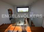 exclusive-luxury-villa-in-albir-hall