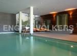exclusive-luxury-villa-in-albir-insidedoor-swimming-pool