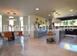 exclusive-luxury-villa-in-albir-kitchen