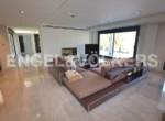 exclusive-luxury-villa-in-albir-living-room