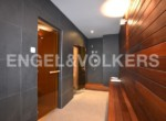 exclusive-luxury-villa-in-albir-sauna