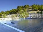 exclusive-luxury-villa-in-albir-swimming-pool