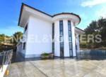 exclusive-luxury-villa-in-albir-terrace
