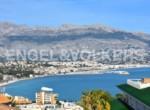exclusive-luxury-villa-in-albir-views