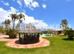 luxury-finca-with-impressive-designer-parkgarden