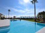 luxury-villa-finca-in-alfaz-del-pi