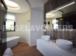 luxury-villa-finca-in-alfaz-del-pi-bathroom-in-suite-main-bedroom