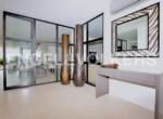 luxury-villa-finca-in-alfaz-del-pi-entrance