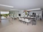luxury-villa-finca-in-alfaz-del-pi-living-room-with-kitchen