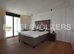 luxury-villa-finca-in-alfaz-del-pi-main-bedroom