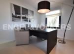 luxury-villa-finca-in-alfaz-del-pi-office