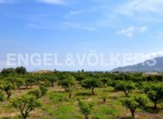 luxury-villa-finca-in-alfaz-del-pi-panoramic-views