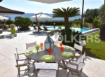 luxury-villa-finca-in-alfaz-del-pi-relaxing-outdoor-area