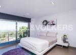 luxury-villa-with-breathtaking-panoramic-seaviews