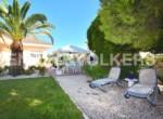 magnificient-colonial-villa-with-sea-views