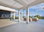 spectacular-and-exclusive-villa-in-la-nucía--first-floor-terrace