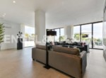 spectacular-and-exclusive-villa-in-la-nucía--living-room