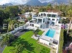 spectacular-and-exclusive-villa-in-la-nucía--main-facade-view