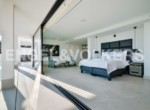 spectacular-and-exclusive-villa-in-la-nucía--master-bedroom-view