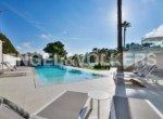 spectacular-and-exclusive-villa-in-la-nucía--swimming-pool-area-detail