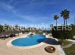 surprising-villa-with-sea-and-mountain-view
