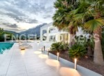unique-and-exclusive-villa-with-sea-views
