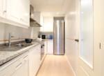 galeria-memoria-calidades-el-pinar-adosados-sierra-cortina-cocina-2-es-jpg-1