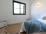 galeria-memoria-calidades-el-pinar-adosados-sierra-cortina-dormitorio-2-es-jpg-1