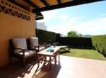 galeria-memoria-calidades-el-pinar-adosados-sierra-cortina-terraza-2-es-jpg