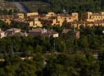galeria-principal-el-pinar-adosados-sierra-cortina-vistas-urbanizacion-3-es-jpg