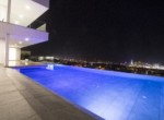 Skyline3_pool_view