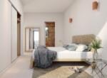 AS8_Cambra_Dormitorio