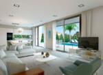 galeria-memoria-calidades-villas-modernas-sierra-cortina-vista-salon-es-jpg-3