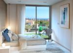 galeria-principal-villas-modernas-sierra-cortina-dormitorio-2-es-jpg