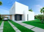 galeria-principal-villas-modernas-sierra-cortina-vista-piscina-foto-3-es-jpg
