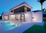 galeria-principal-villas-modernas-sierra-cortina-vista-terraza-abierta-planta-primera-foto-2-es-jpg