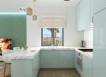 Salisol Hills kitchen (3)