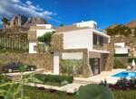 villas salisol hills